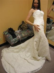 andrea-wedding-dress-shopping-preview